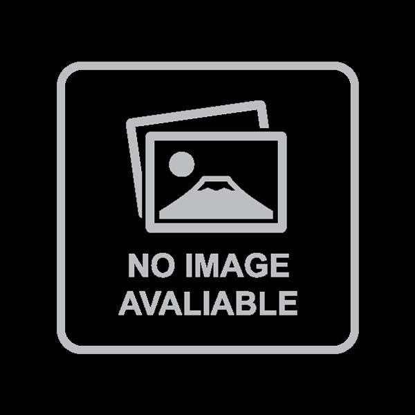 Brand New Ecobee Ecobee3 Lite Smart Thermostat
