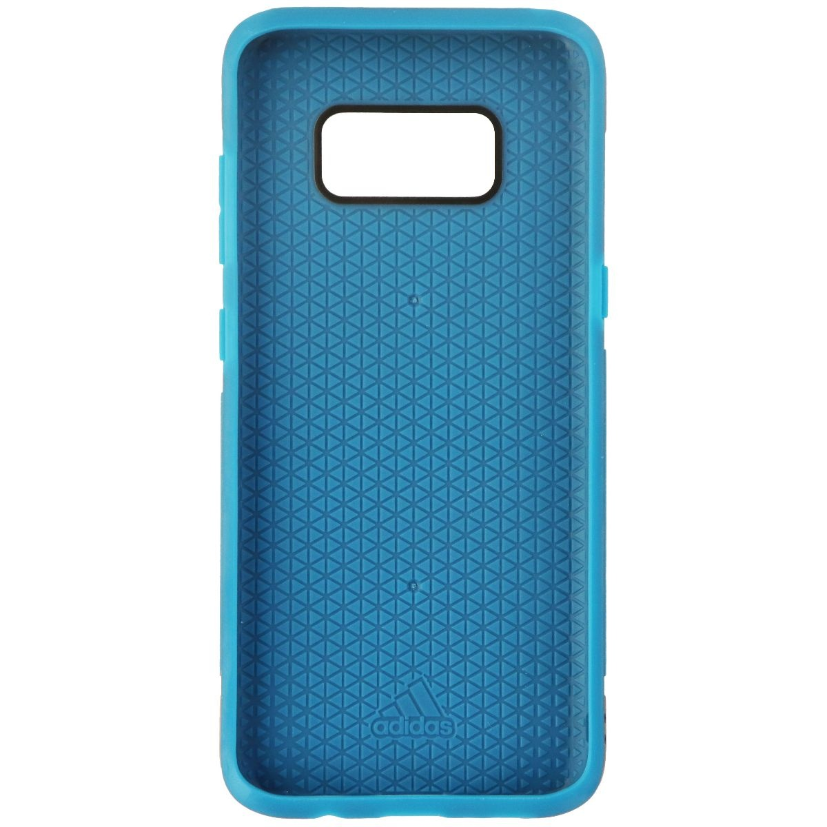 Details about Adidas Solo Case for Samsung Galaxy S8 Blue