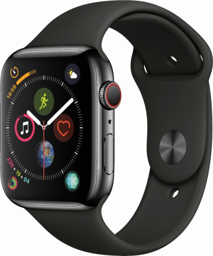 Apple watch 4 gps cellular 44mm
